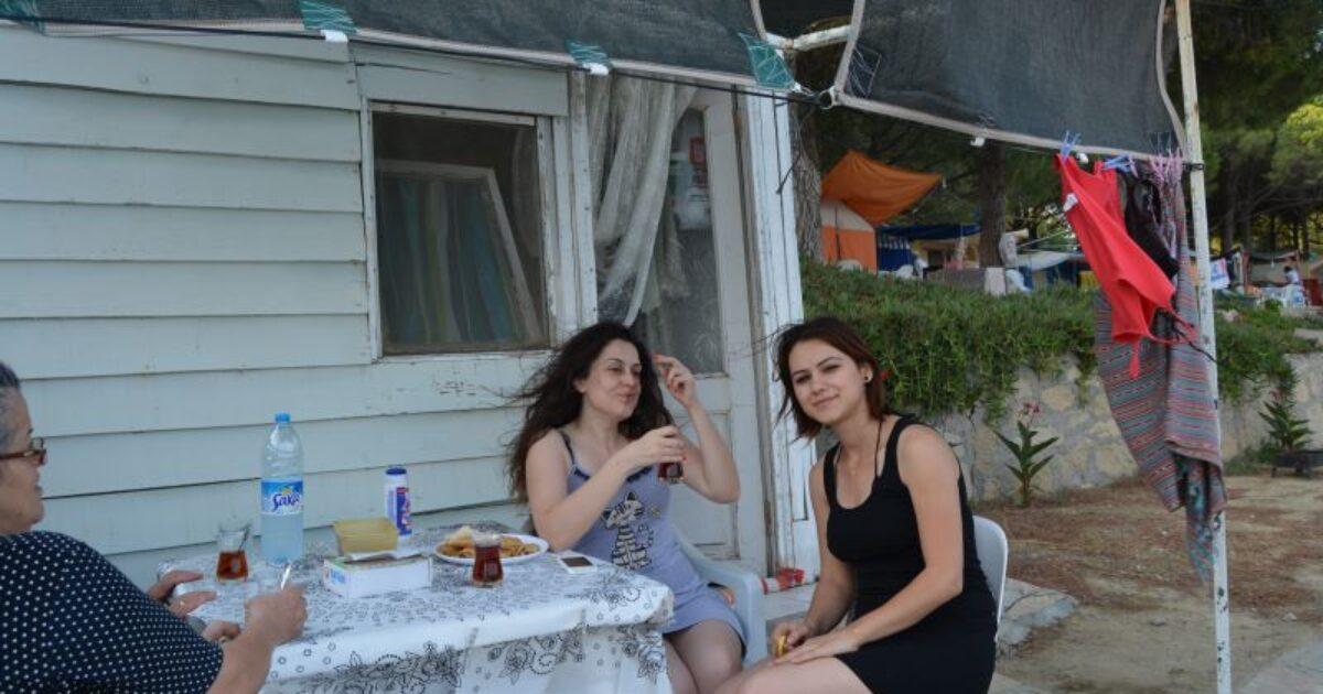 baraka-evler-canakkale-kilitbahir-zargana-6
