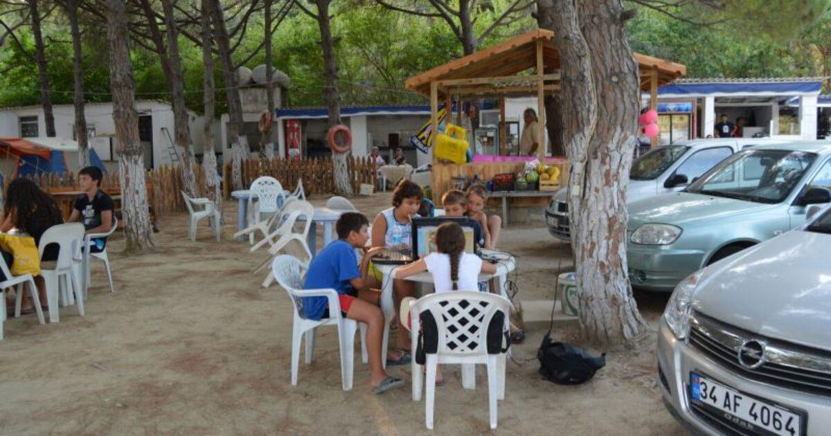 kafe-restaurant-canakkale-kilitbahir-zargana-10