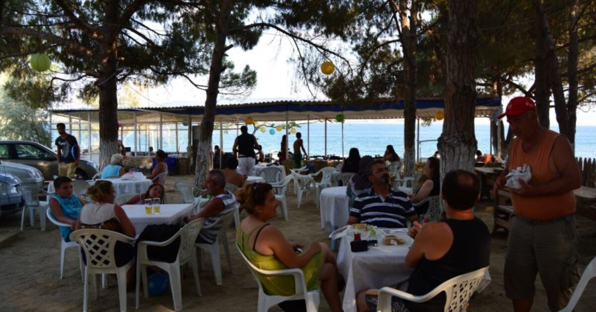 kafe-restaurant-canakkale-kilitbahir-zargana-2