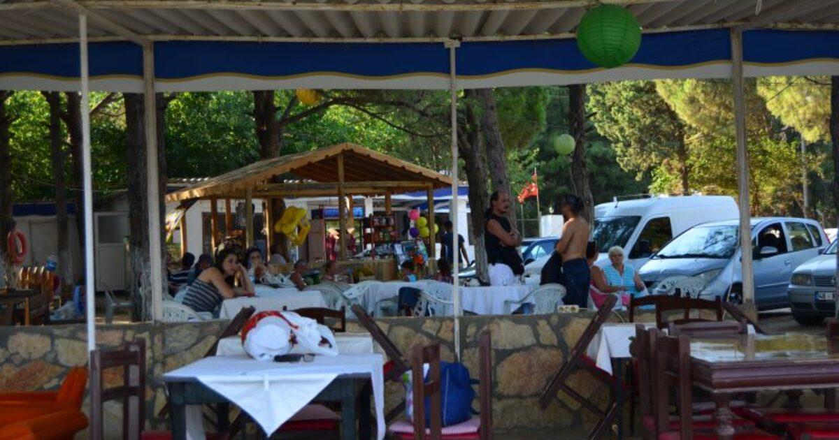 kafe-restaurant-canakkale-kilitbahir-zargana-5