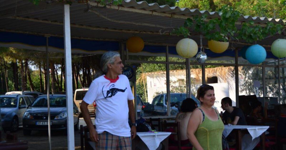 kafe-restaurant-canakkale-kilitbahir-zargana-6