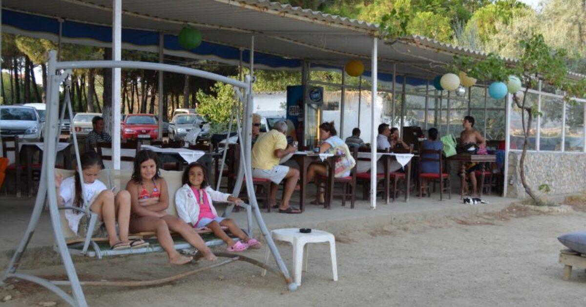 kafe-restaurant-canakkale-kilitbahir-zargana-7
