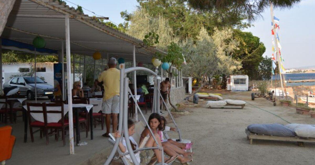 kafe-restaurant-canakkale-kilitbahir-zargana-8