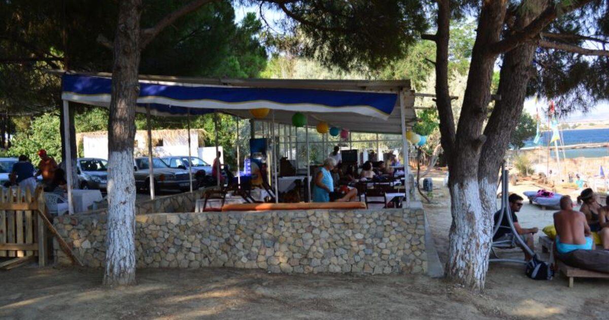 kafe-restaurant-canakkale-kilitbahir-zargana-9